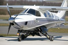 The Extra is a six-seat single-engined turboprop aircraft designed by the… - aircraft design Private Pilot, Private Plane, Private Jet, Avion Jet, Flying Boat, Airplane Flying, Airplane Design, Experimental Aircraft, Civil Aviation
