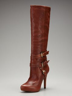 Roula Boot by Sam Edelman at Gilt