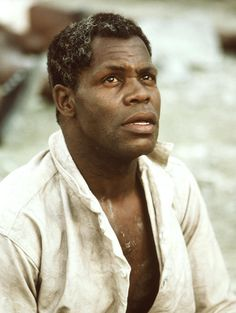 Explore the best Danny Glover quotes here at OpenQuotes. Quotations, aphorisms and citations by Danny Glover Danny Glover, Nelson Mandela Death, Loveless Marriage, Predator 2, Idol, Open Quotes, Star Wars, Black Celebrities, Idris Elba