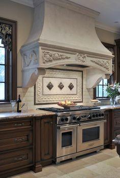 Traditional Kitchen Portfolio | Showcase Kitchens New York