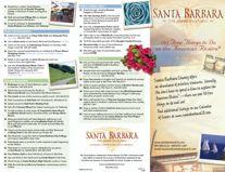 101 Free Things To Do in Santa Barbara