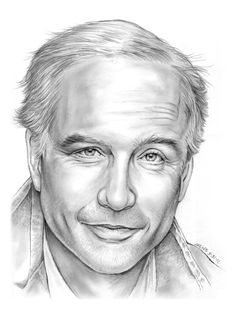 """Richard Dreyfuss: """"When I die I hope I'll have a chance to hit God in the face. If there is a God he already knows about this and he'll get away – and as an Agnostic I probably won't get the chance. But he deserves it because of everything that happens to you in the third act of life: it's humiliating and debasing."""" https://www.theguardian.com/lifeandstyle/2016/jul/24/richard-dreyfuss-reckless-when-i-die-i-want-the-chance-to-hit-god-in-the-face#img-1"""
