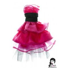http://www.shop4dolls.com.br/loja/74-182-large/vestido-debutante-pink-marcelha-exner.jpg#