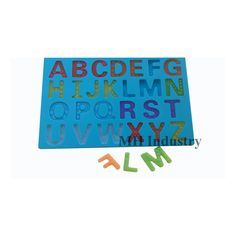 Silicone puzzle-Baby Products-silicone manufacturer,silicone supplier,silicone maker
