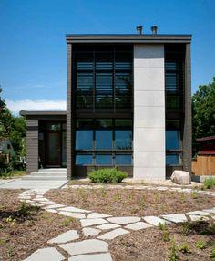 75 best solar panel ideas images rooftops solar panels sun panels rh pinterest com