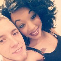Interracial dating site swirl