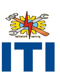 P ITI Answer Key 2014 will be soon hitting the official page vppup.in. Download UP ITI answer key for all set of questions that are filed under