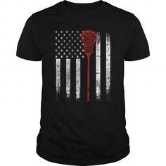 Lacrosse Flag T Shirts, Hoodies. Check price ==► https://www.sunfrog.com/Sports/Lacrosse-Flag-Black-Guys.html?41382 $19