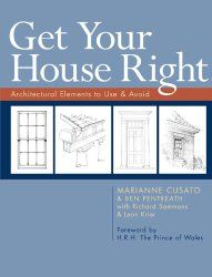 How to Build a House  – New Build Checklist