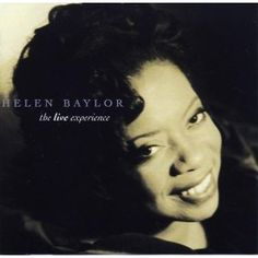 The Live Experience: Helen Baylor: MP3 Downloads