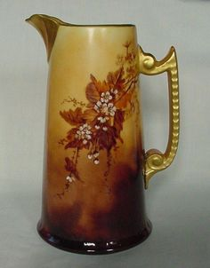 US $135.00 in Pottery & Glass, Pottery & China, China & Dinnerware