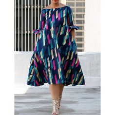 Stylish Maxi Dress, All new styles for spring, right at your fingertips. Stylish Maxi Dress, All new styles for spring, right at your fingertips. African Fashion Ankara, Latest African Fashion Dresses, African Print Fashion, African Style, African American Fashion, Africa Fashion, African Dresses For Women, African Print Dresses, African Attire