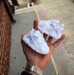 Nike Huarache  toddl Baby Boy Shoes Nike 0f180b357