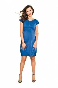 Sukienka Malta-różne kolory/dress Malta http://maternity24.pl/pl/p/Sukienka-Malta-rozne-kolory/1487