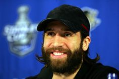 Popular top 10 nhl playoff beards  >> click on the image to learn more...
