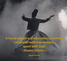Best Quotes In Urdu, Good Life Quotes, True Quotes, Qoutes, Sufi Quotes, Words Quotes, Sayings, Shams Tabrizi Quotes, Rumi Poetry