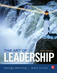 Business leadership a jossey bass reader freewhitepapers the art of leadership irwin management fandeluxe Images