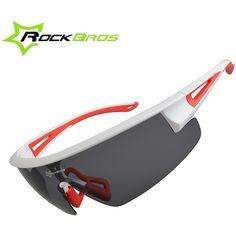 74f9a6763104 51 Best Eyewear images | Eyeglasses, Sports sunglasses, Eye Glasses
