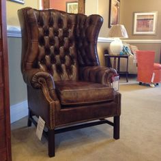 exclusive luxury wing chairs cool and unusual chairs pinterest luxury and luxury chairs