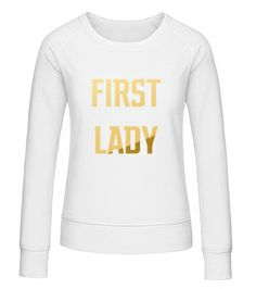I am a GIRL who has her period! Period, Graphic Sweatshirt, Sweatshirts, Lady, Sweaters, Collection, Fashion, Moda, Hoodies