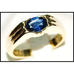 Rate this from 1 to Gemstone Yellow Gold Solitaire Oval Blue Sapphire Ring Sapphire Solitaire Ring, Sapphire Pendant, Blue Sapphire Rings, Sapphire Earrings, Ruby Rings, Body Jewelry, Fine Jewelry, Buy Gemstones, Quartz Ring