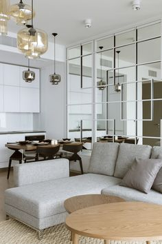 Enclave in the Clouds by Hola Design