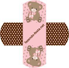 kit-festa-marrom-e-rosa-forminha.png (941×940)