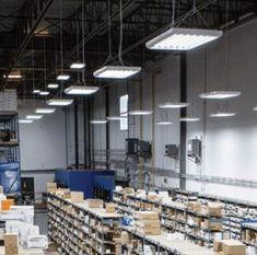 best led light fixtures Flush Ceiling Lights, Flush Mount Ceiling, High Bay Led Lighting, Led Light Fixtures, Traditional Lighting, Lighting System, Bay Lights, Bulb, Aquarium