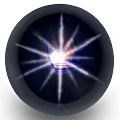 22.27-Carat Rare GIA-Certified 12-Ray Star Sapphire from Burma,Gemstone : Natural 12-Ray Star Sapphire,Colour : Very Dark Blue,Clarity : Semi-Translucent,Star Sharpness : Very Clearly Visible 12-Ray Star,Grading : A (on a scale of A to E),Origin : Mogok (Burma),Mohs Hardness : 9 (On a Scale of 10),Treatments : None (Guaranteed Natural & Untreated)