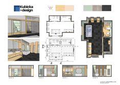 Studios, Floor Plans, Design, Floor Plan Drawing, House Floor Plans