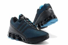 best sneakers 9b50d 2063a Running Shoes Trainers Skyblue Black Adidas Porsche Design P5000 Bounce S2