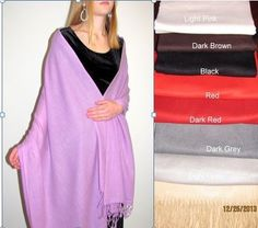 The best Nepal shawls and wraps for winter. So soft and protective you can wear the winter shawls from Nepal in Spring and fall too. Get a lot of use out of them and enjoy gifting them to that special woman a mother wide sister friends colleague for their birthday, valentine's day, wedding/bridesmaids shawls, anniversary gifts, and for special occasions and corporate gifts.
