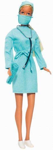 220 Best Barbie Careers Images Barbie Barbie Dolls