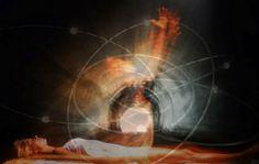 EU SOU ESPÍRITA! : VIDA = APRENDIZADO  O meio ambiente em que a alma renasceu, muitas vezes constitui a prova expiatória; com poderosas influências sobre a personalidade, faz-se indispensável que o coração esclarecido coopere na sua transformação para o bem, melhorando e elevando as... VER COMPLETO: http://rsdurantdart.blogspot.com.br/2013/12/vida-aprendizado.html#.U0wxg87pbIU