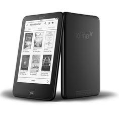 E-Book Libro Electrónico https://www.intertienda.es/tienda/e-books/e-book-libro-electronico-3/