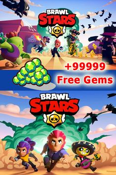 Generate unlimited Gems, Coins using our Brawl Star Hack and Cheats. working and tested on all devices. Game Hacker, Star Mobile, Dragon City, Gem Online, Star Wars, Gaming Tips, Free Gems, Clash Royale, Games Today