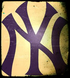 Baseball history is New York Yankees