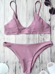 GET $50 NOW | Join Zaful: Get YOUR $50 NOW!http://m.zaful.com/padded-spaghetti-straps-bikini-set-p_276982.html?seid=hrbb93jel61vhadn3nlblh9ri2zf276982