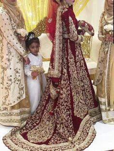 43 new ideas wedding dresses indian men bridal lehenga