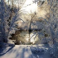 Αποτέλεσμα εικόνας για χειμωνιατικεσ εικονεσ για φοντο
