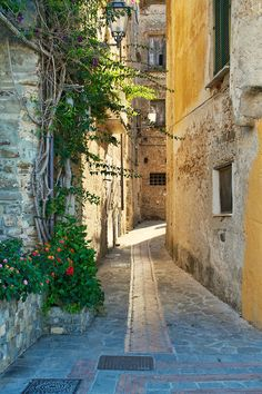 Acciaroli, Cilento | Italy (by Rosario Manzo) http://travelingcolors.net/tagged/italy Beautiful Pictures.. www.IrvineHomeBlog.com