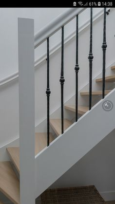 Open Trap, Trap Decor, Stairs, Home Decor, Stairway, Decoration Home, Room Decor, Staircases, Home Interior Design