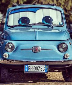 """#500 #fiat #fiat500 #cinquecento #cinquino #italy #italia #car #cars #beautycars #instacar #instacinquecento #insta500 #fiat500cinquecento #igers…"""