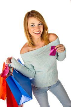 Voltál ma vásárolni?  Nézegeted ma vagy a héten a kedvezményeket?  Ajánlottál már terméket vagy szolgáltatást valakinek?  Igen!!   Nos azért hogy ezeket megtetted jobb helyzetbe kerültél?   Nem!?  Akkor itt az ideje hogy csatlakozz egy olyan vásárlói közösséghez amivel a mindennapi vásárlásaiddal és ajánlásaiddal jövedelmet szerezhetsz és kedvezményesen vásárolhatsz.  Ne bízd az életed a véletlenre tegyél érte valamit csatlakozz a sikeres emberek közösségébe. http://www.scnethu.com/flamis