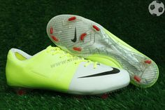 brand new c2dc3 fbec7 New soccer shoes
