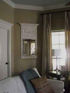 16 Best Sherwin Williams Relaxed Khaki Images Colors Colored