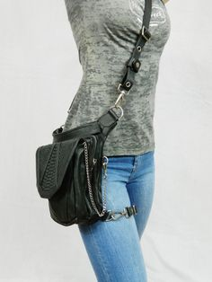 https://www.etsy.com/listing/208320872/anaconda-warrior-pack-thigh-holster?ref=related-1
