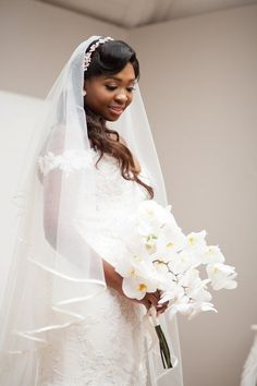 The Perfect Wedding at L'Aquila Johannesburg - Real Wedding Photos - Beautiful Bride in her Dress and Veil  #weddings #weddingdress #veil #bride #beautiful #southafrica