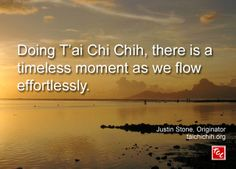 11 best images about T'ai Chi Chih Events, Teachers, Thoughts on . Justin Stone, Stone Quotes, True Nature, Qigong, Meditation, Spirituality, Teacher, In This Moment, Thoughts