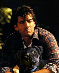 BEHIND THE WAHL: Exclusive Interview with Ken Wahl